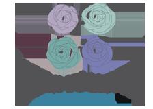 Logo MBC Italia