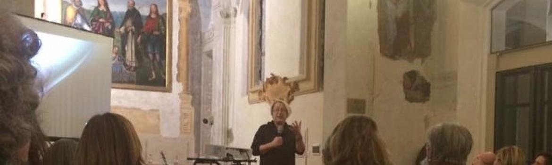 """""""SUSAN G. KOMEN ITALIA"""" E LA """"ASSOCIAZIONE ITALIANA TUMORE  AL SENO METASTATICO – NOI CI SIAMO"""" UNITE A BOLOGNA SUL FRONTE DELLA PREVENZIONE"""