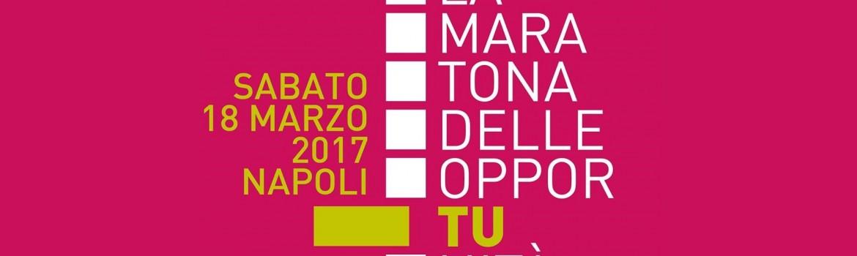 """La """"Associazione Italiana Tumore al seno metastatico –Noi ci siamo"""" è sbarcarta a Napoli"""