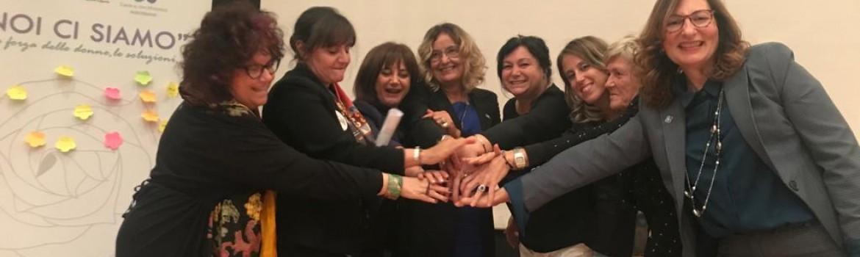 Gionata del tumore al Seno Metastatico: Liguria prima regione ad istituirla